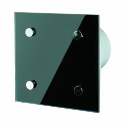 Ventilator Modern diam 100 - Ventilatie casnica decorative