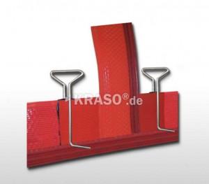 Benzi izolatoare AFW 150 - Benzi izolatoare pentru instalatii