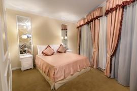 11 camera 3 - Hotel Lafayette