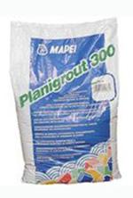 Mortar epoxidic tricomponent - PLANIGROUT 300 - Ancore chimice