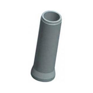 Tuburi de canalizare  - Tuburi de canalizare