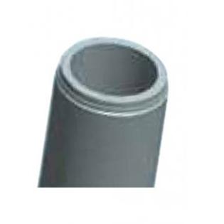Tuburi de conectare tip cep-cep si mufa-cep din beton armat - Tuburi de canalizare