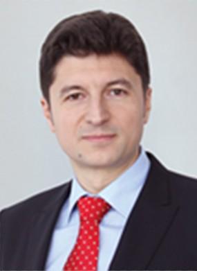 Florin Ciobanu, Director General - MAPEI Romania, crestere de 9% a cifrei de afaceri in 2014