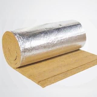 Saltele lamelare vata bazaltica LMF ALUR - Saltele Lamelare vata bazaltica si accesorii montare