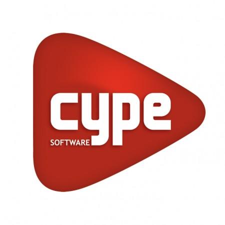Programele de proiectare CYPE utilizate in tari cu puternica activitate seismica - cutremurul din Chile cu magnitudinea de 8.3 grade pe scara Richter - Programele de proiectare CYPE utilizate in tari cu puternica activitate seismica - cutremurul din Chile cu magnitudinea de 8.3 grade pe scara Richter