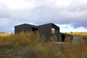 Case de vacanta in Islanda - Case de vacanta in Islanda