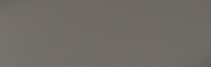 ALUCOBOND® naturAL - Finisaje noi pentru panourile compozite din aluminiu ALUCOBOND® -