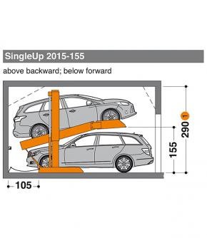 SingleUp 2015 155 - 290 - SingleUp 2015