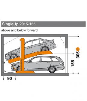 SingleUp 2015 155 - 305 - SingleUp 2015
