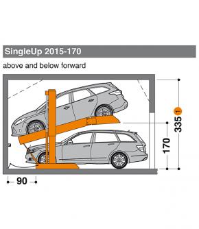 SingleUp 2015 170 - 335 - SingleUp 2015