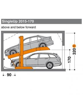 SingleUp 2015 170 - 320 - SingleUp 2015