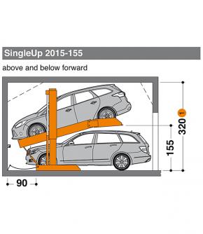 SingleUp 2015 155 - 320 - SingleUp 2015