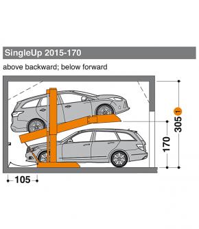 SingleUp 2015 170 - 305 - SingleUp 2015