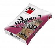 Sapa cu uscare rapida (1 zi) E300 Rapido 1 - Sape de ciment