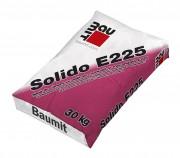 Sapa de ciment Solido E225 - Sape de ciment