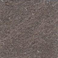 bazalt-rosu-sablat-si-periat - PAVAJE DIN PIATRA NATURALA
