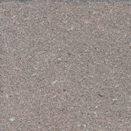 bazalt-rosu-sablat - PAVAJE DIN PIATRA NATURALA