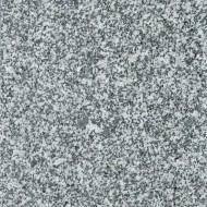 granit-gri-deschis-sablat-si-periat - PAVAJE DIN PIATRA NATURALA