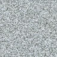 granit-gri-deschis-sablat - PAVAJE DIN PIATRA NATURALA