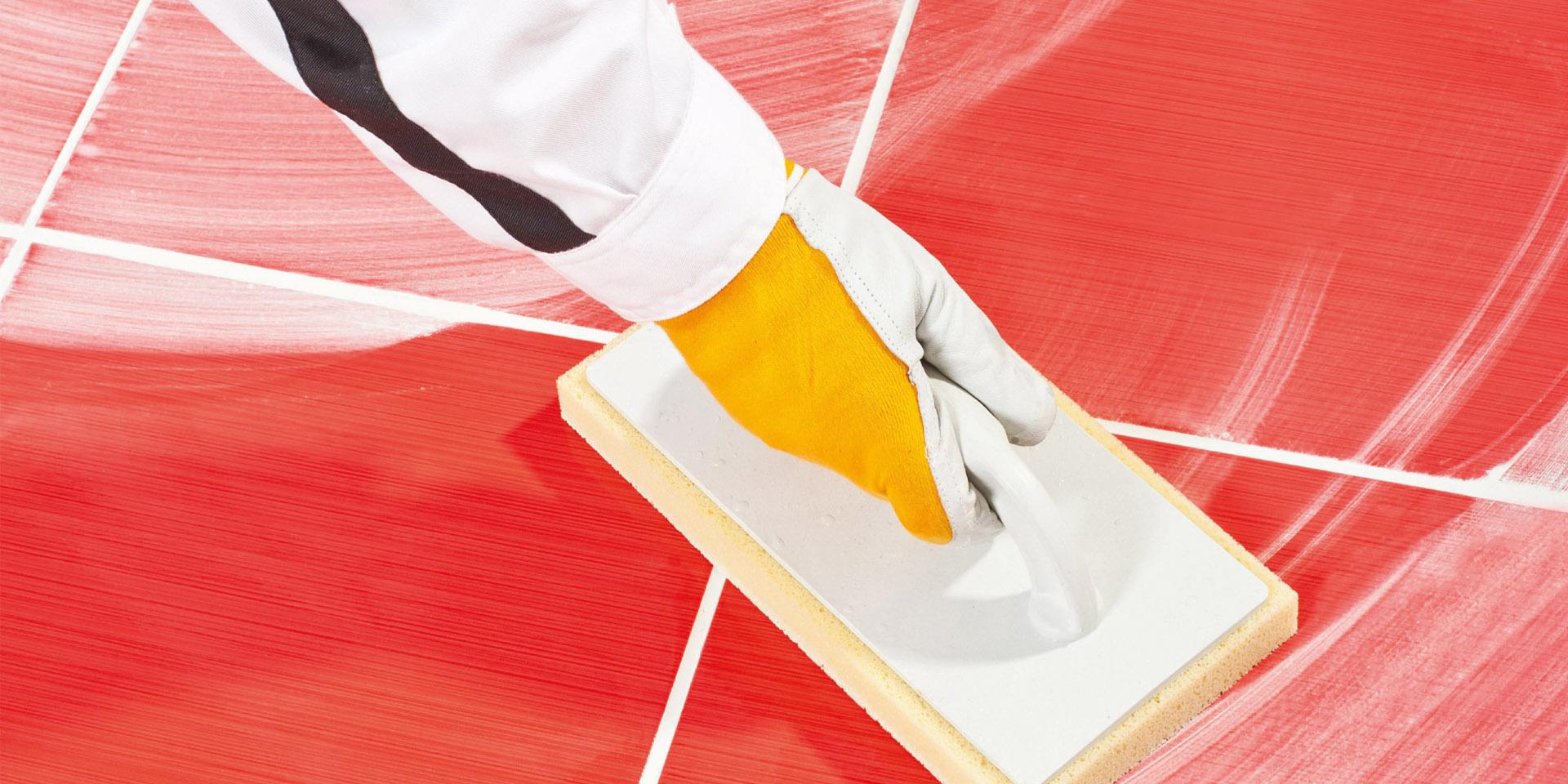 Firma de curatenie, solutia perfecta de a face cu usurinta ordine dupa constructor - Firma de