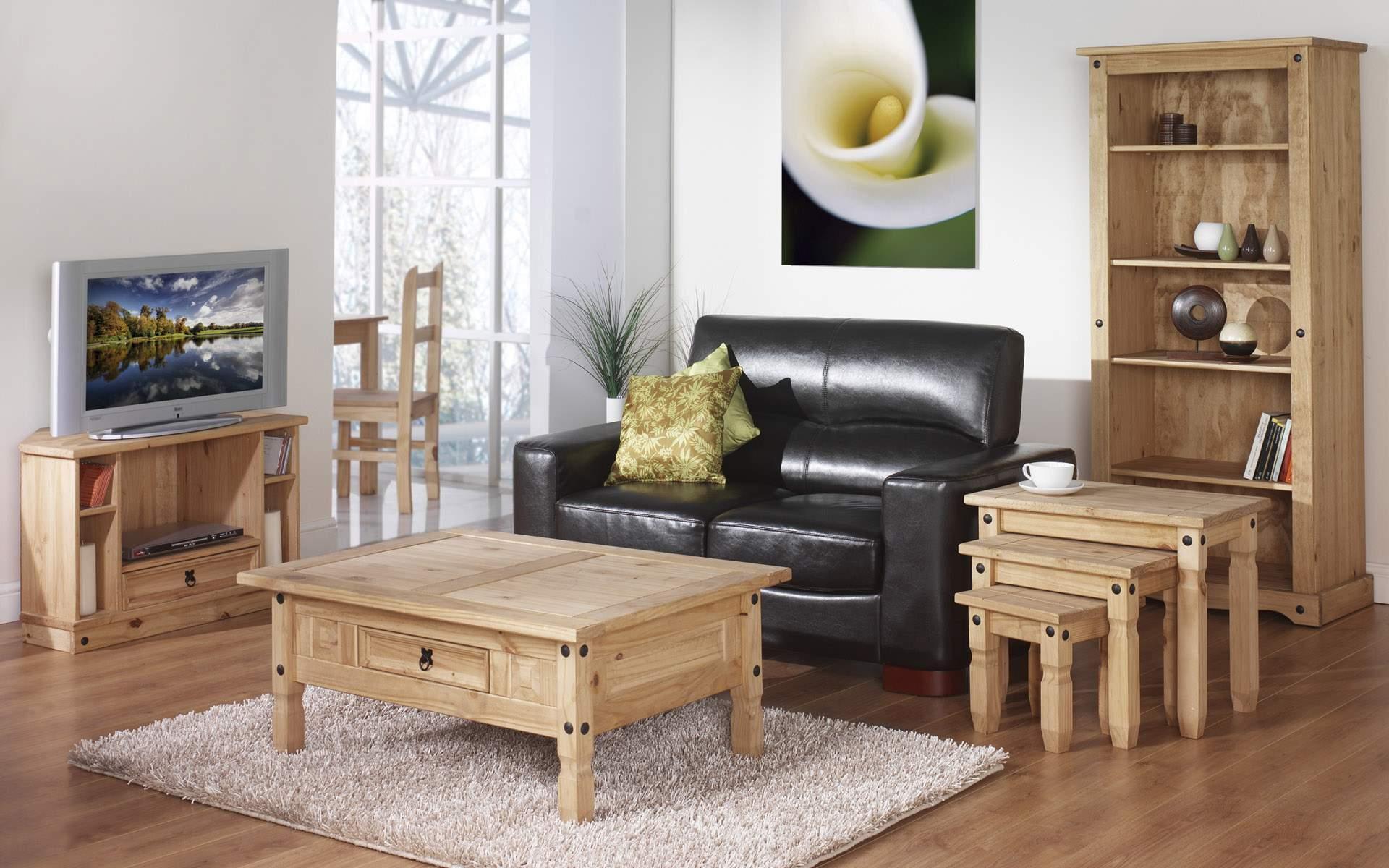 Tu cu ce iti mobilezi casa? Gaseste aici sugestiile noastre pentru mobilierul pe care ti-l doresti