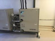 Proiectare instalatii termice - Proiectare instalatii termice