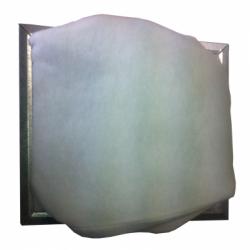 Filtru SFK 250 G3 - Accesorii ventilatie filtre si cutii filtrante