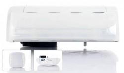 Automatizari pentru usi de garaj Marantec - Automatizari pentru usi Marantec