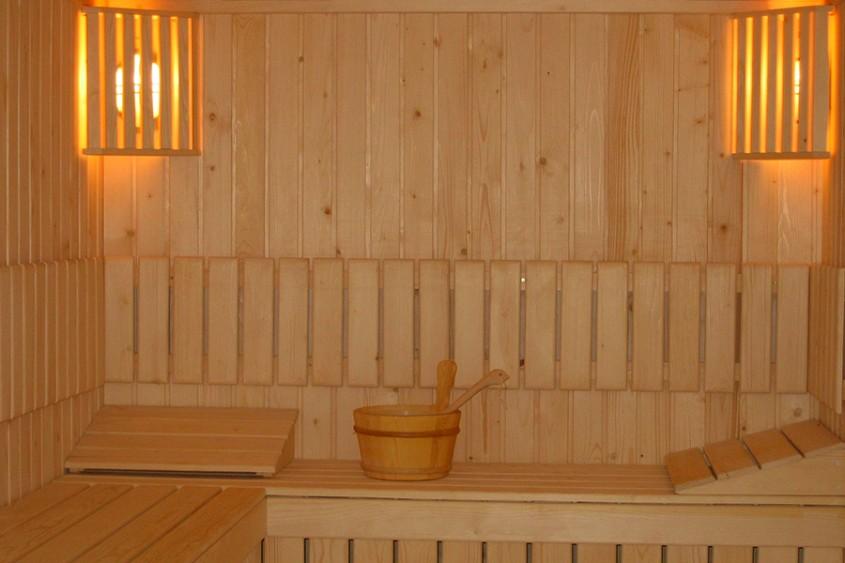 Sauna HOBBIT CONCEPT RO - Jolie Ville - Beneficiile saunelor - HOBBIT