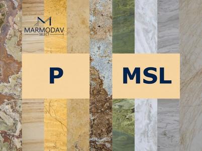 Prelucrare MSL - Servicii de prelucrare piatra naturala
