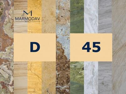 Debitare 45 grade - Servicii de prelucrare piatra naturala