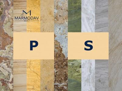 Prelucrare semibaston - Servicii de prelucrare piatra naturala