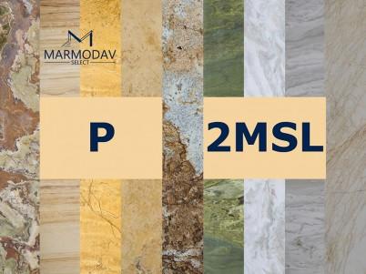 Prelucrare dublu MSL - Servicii de prelucrare piatra naturala