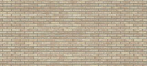 Caramida Anderlecht - Gama de culori caramida Nelissen