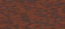 Caramida Autrique - Gama de culori caramida Nelissen
