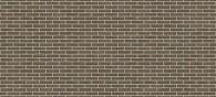 Caramida Grafit - Gama de culori caramida Nelissen
