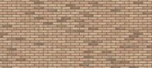 Caramida Goya - Gama de culori caramida Nelissen