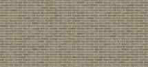 Caramida Grey Braised - Gama de culori caramida Nelissen