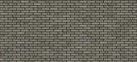 Caramida Grey Sintered Wasserstrich - Gama de culori caramida Nelissen