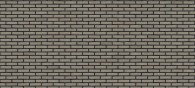 Caramida Grey Wassertrich - Gama de culori caramida Nelissen