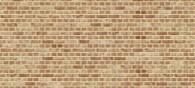 Caramida Klampsteen Kesselt Baekel - Gama de culori caramida Nelissen