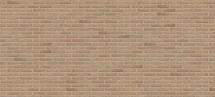 Caramida Imperador - Gama de culori caramida Nelissen
