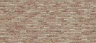 Caramida Klampsteen Kesselt - Gama de culori caramida Nelissen