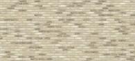 Caramida Maranello - Gama de culori caramida Nelissen