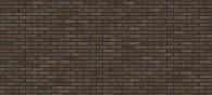 Caramida Jeker Wasserstrich - Gama de culori caramida Nelissen