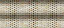 Caramida Monet - Gama de culori caramida Nelissen