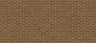 Caramida Muria - Gama de culori caramida Nelissen