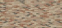Caramida T15 - Gama de culori caramida Nelissen