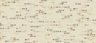 Caramida White Sintered Wasserstrich - Gama de culori caramida Nelissen