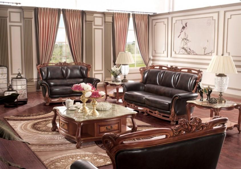 Noul sediu Vinotti Furniture - Noul sediu Vinotti Furniture